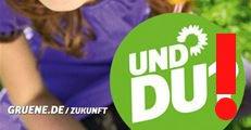 UndDu_