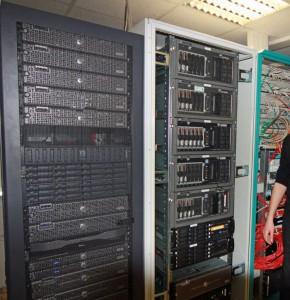 KComputer