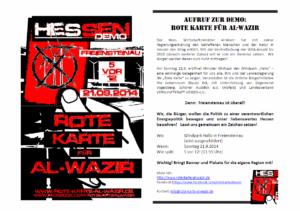 Einladung_Hessen_Demo_21_09_2014