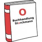 BuchSto