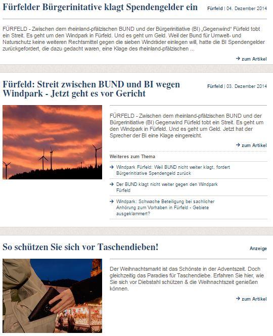 Bund_Fuerfeld_allgemeine-zeitung_printscreen_121214