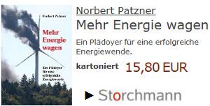 patzner