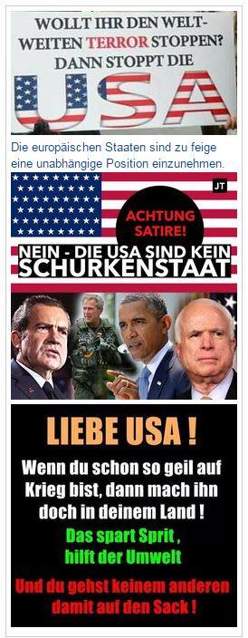 USA-Krieg-Ukraine-Russland_02_e42f093c6f