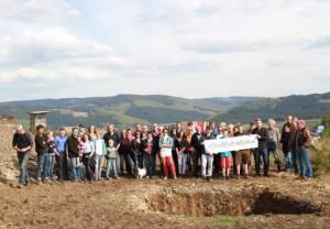 windmessmast-hochsauerlandenergie-olsberg-elpe-e1431023380430