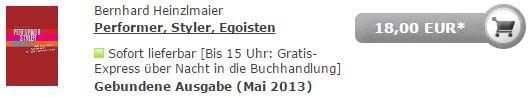 Heinzlmaier_TB