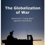 Globalization-of-war-michel-chossudovsky_2
