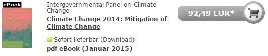 IPCC_2014
