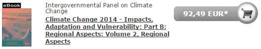 IPCC_2014_Impacts