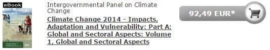 IPCC_2014_Impacts_A
