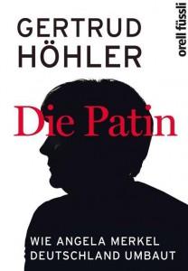 hoehler