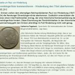 Hindenburg_160513