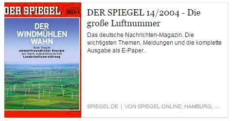 Spiegel_2004