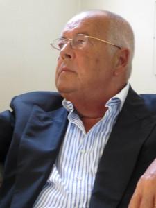 RainerKahni