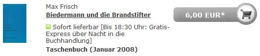 frisch_biedermann