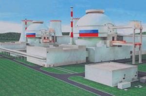 Grafische Darstellung des modernen russischen Kernkraftwerks der Generation 3+ in Novoworonesch (http://www.rosenergoatom.ru/media/files/magazine/REA0_0108.pdf (Seite 32/33)) Original uploader was TZV at de.wikipedia)