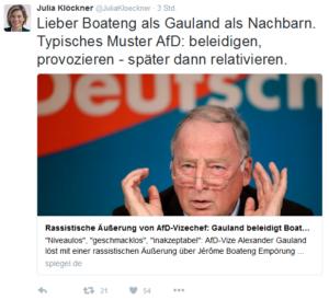 kloeckner_boateng_twitter