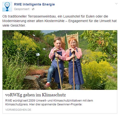 RWE_FB_050616
