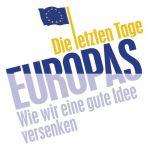 broder_europa