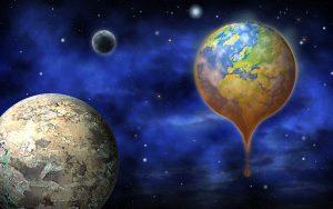 earth-366722_640