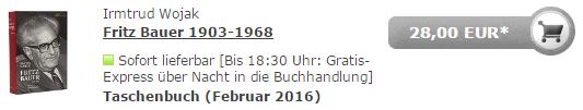 FritzBauer_02
