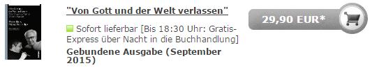 FritzBauer_04