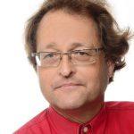 Jan Christian Lewitz