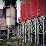 factory-1354674_640