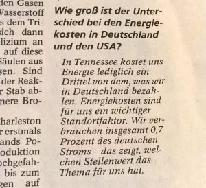 Quelle: http://gegenwind-starnberg.de/tag/stromverbrauch/