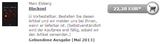elsberg_geb