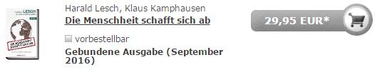 lesch_kamphausen