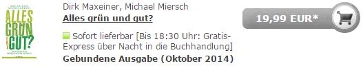 maxeiner_miersch_gruen