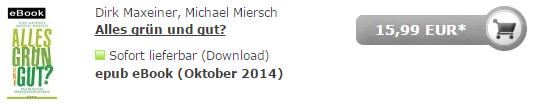 maxeiner_miersch_gruen_ebook