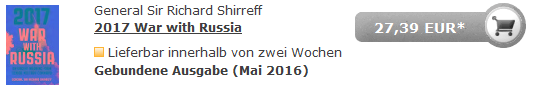 shirreff