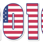 america-1312790_640