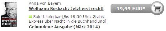 bosbach_2