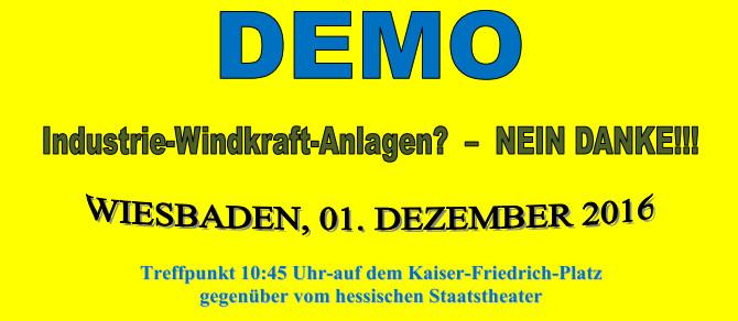 demo_