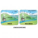 energiewende_q