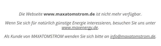 maxatomstrom_2016