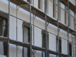 scaffolding-179206_640