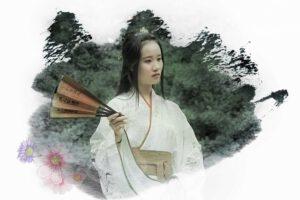 china-1574998_640