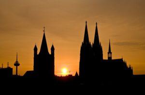 Foto: Pixabay, Köln
