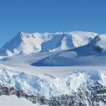ellsworth-mountain-range-1245339_640