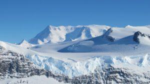 ellsworth-mountain-range