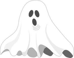 ghost-156969_640