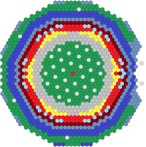 kartogramm_des_bn-800-reaktorkerns