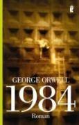 > 1984 Hier bestellen