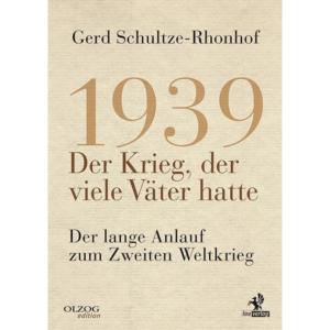 Schultze-Rhonhof