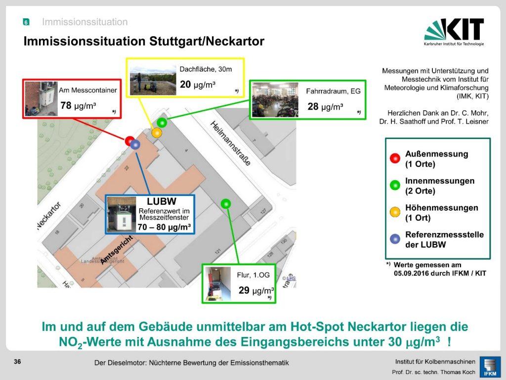 Fein Neuer Hausanschlussplan Zeitgenössisch - Die Besten ...