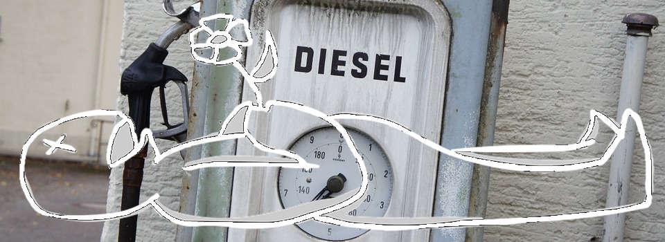 Diesel_1