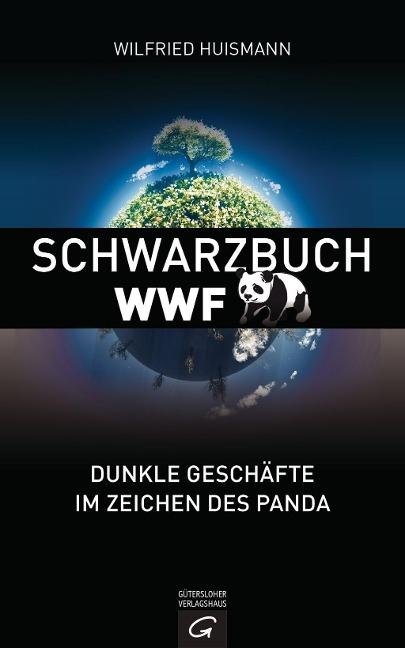 Huismann WWF